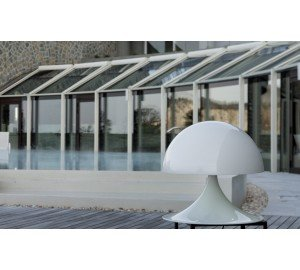 DJ Aquatica Outdoor Indoor Bluetooth Hi Fi Audio System for Spas and Baths 01 (web)
